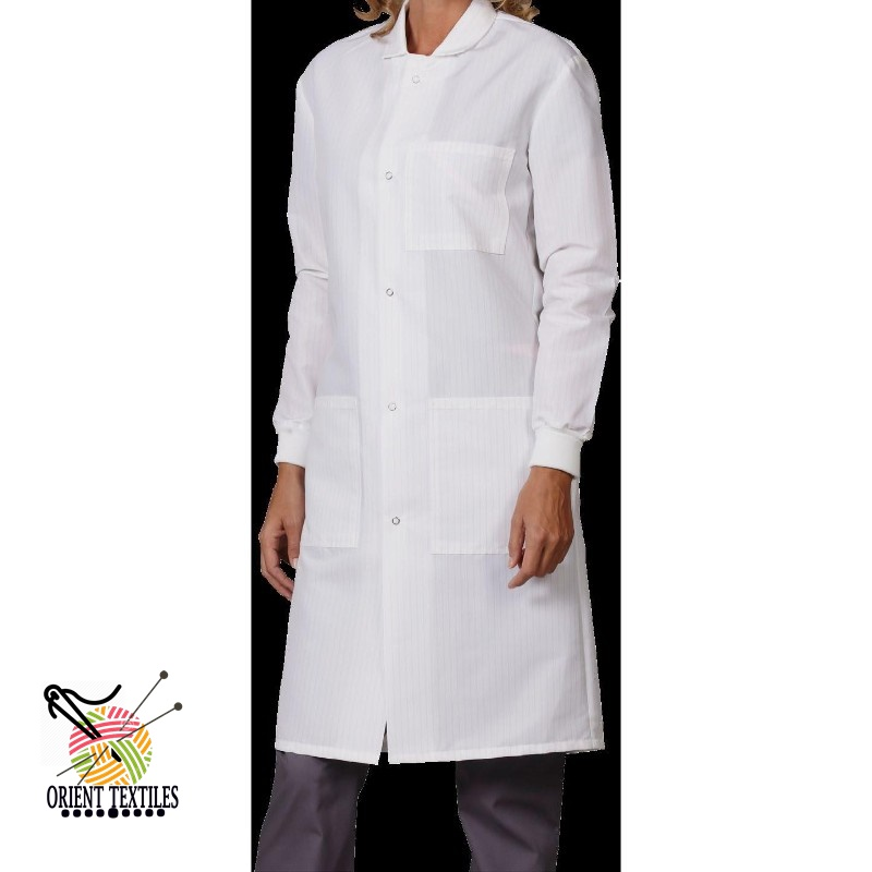 MED lab coats design 03