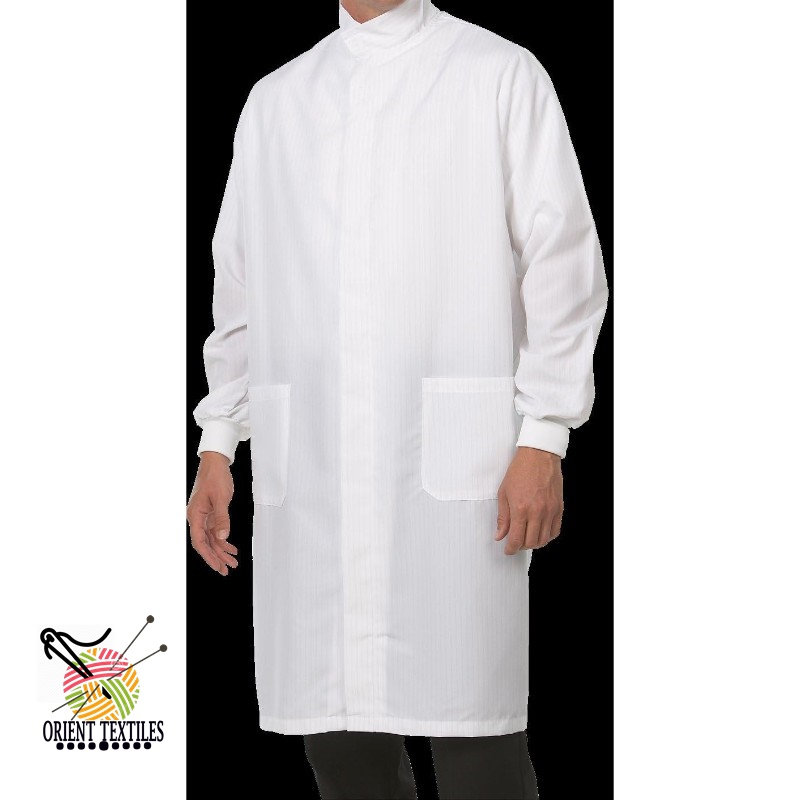 MED lab coats design 04
