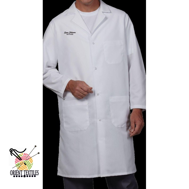 MED lab coats design 05