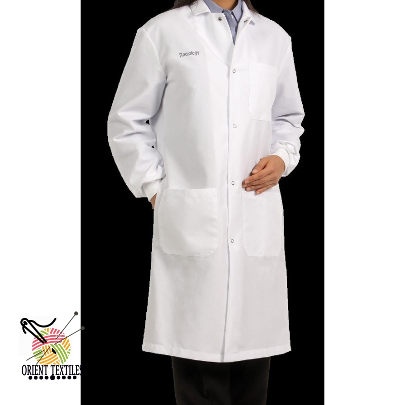 MED lab coats design 06