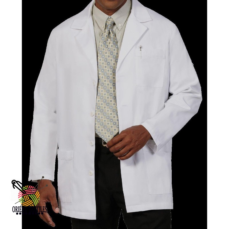 MED lab coats design 07