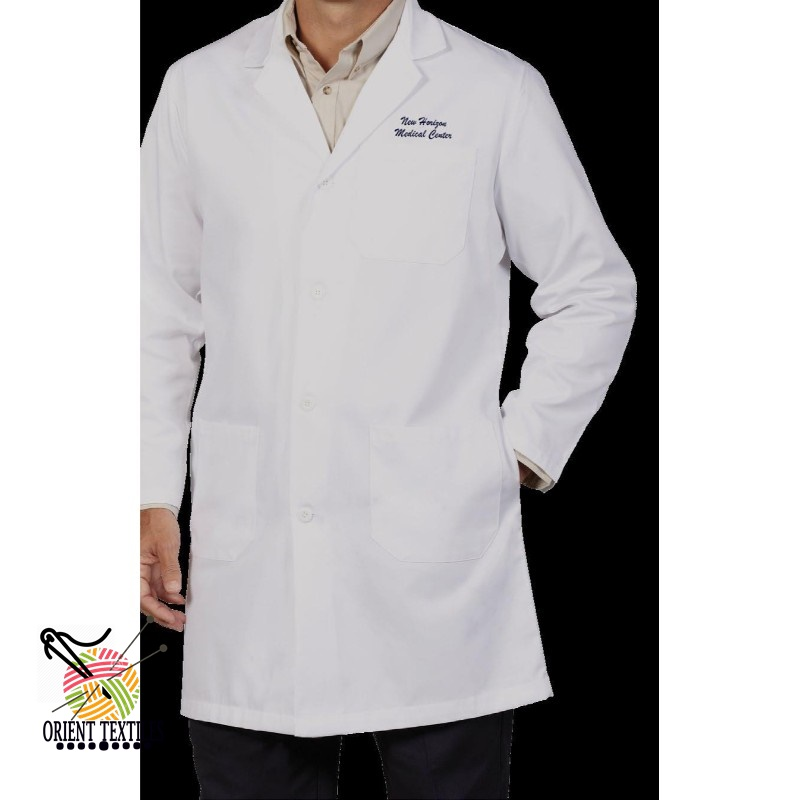 MED lab coats design 10