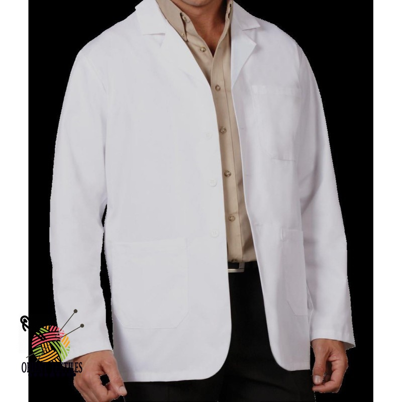 MED lab coats design 11