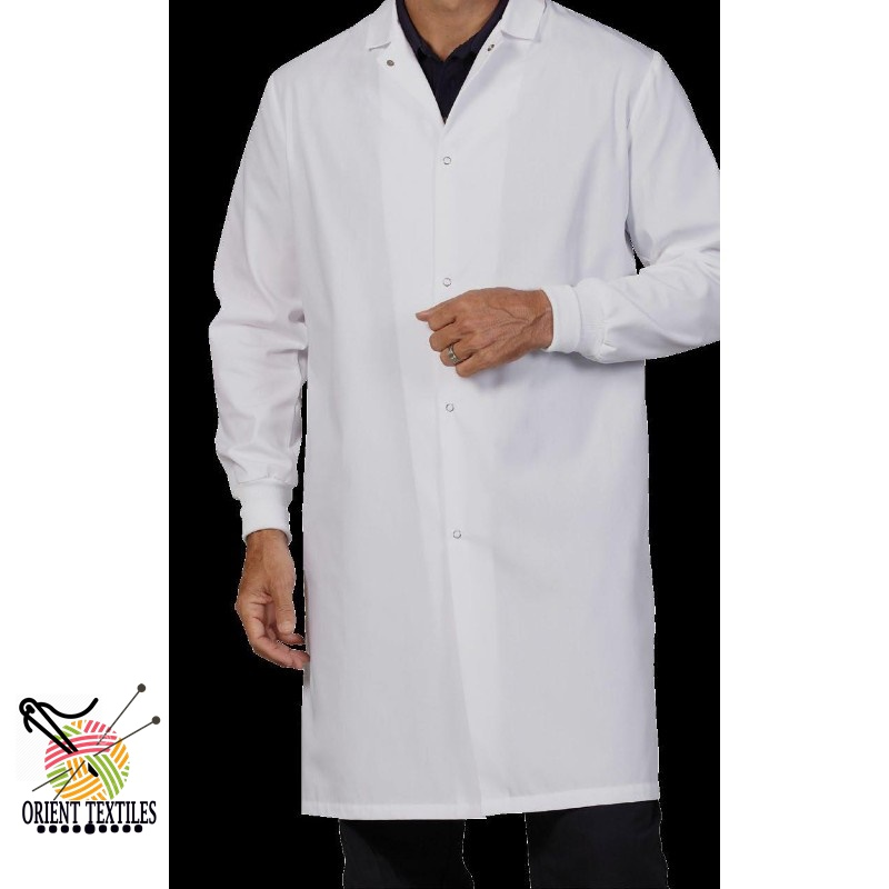 MED lab coats design 12