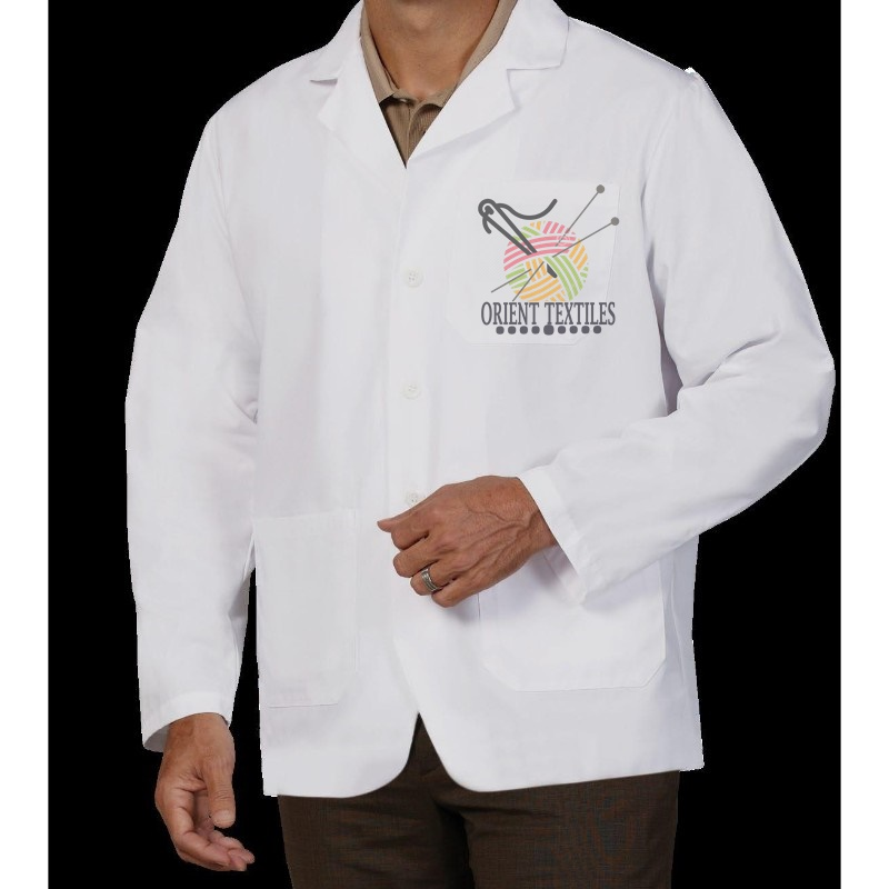 MED lab coats design 13