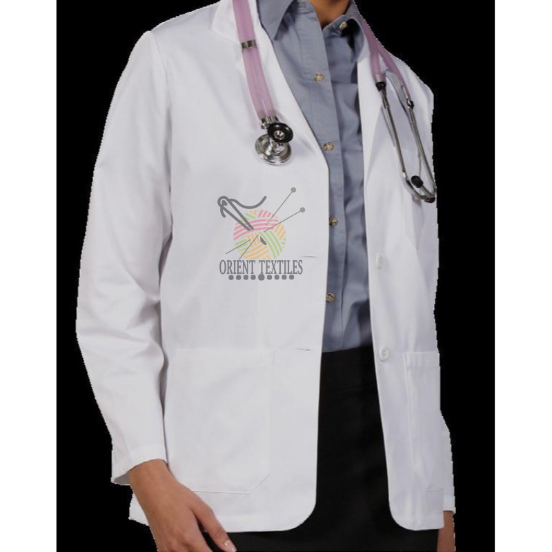 MED lab coats design 17