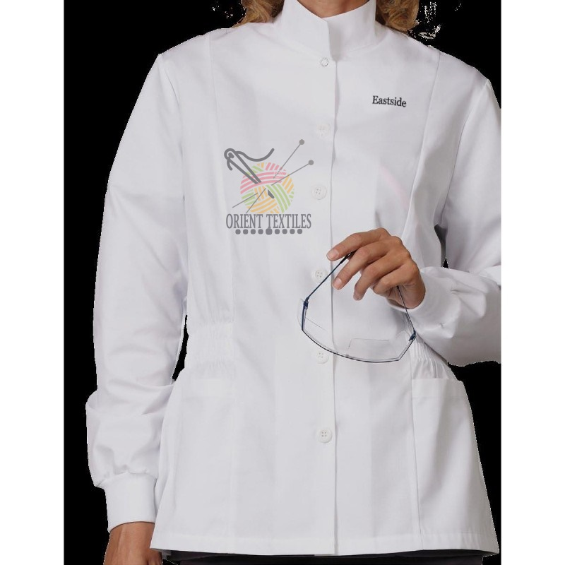 MED lab coats design 18
