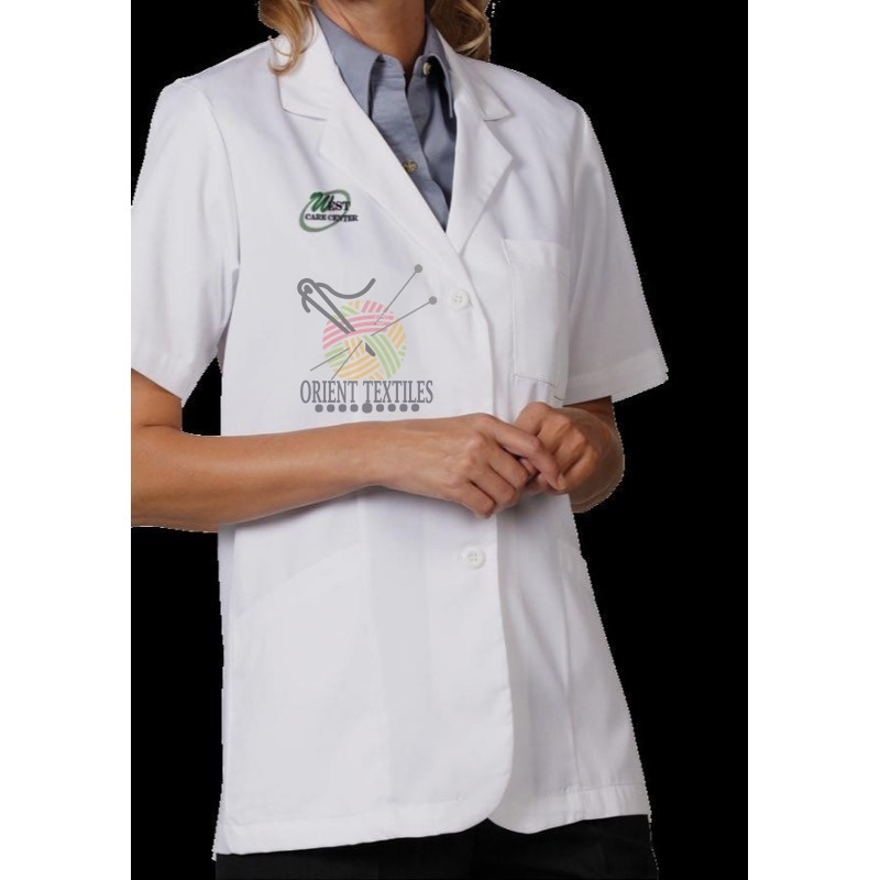 MED lab coats design 21