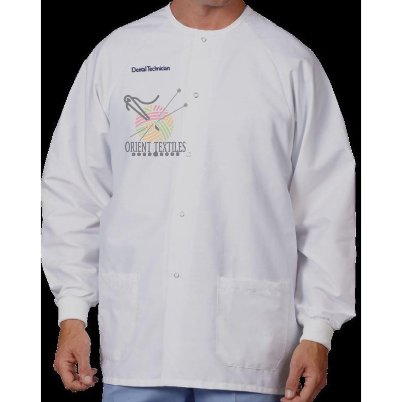 MED lab coats design 22