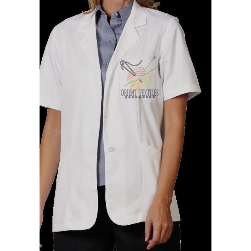 MED lab coats design 23
