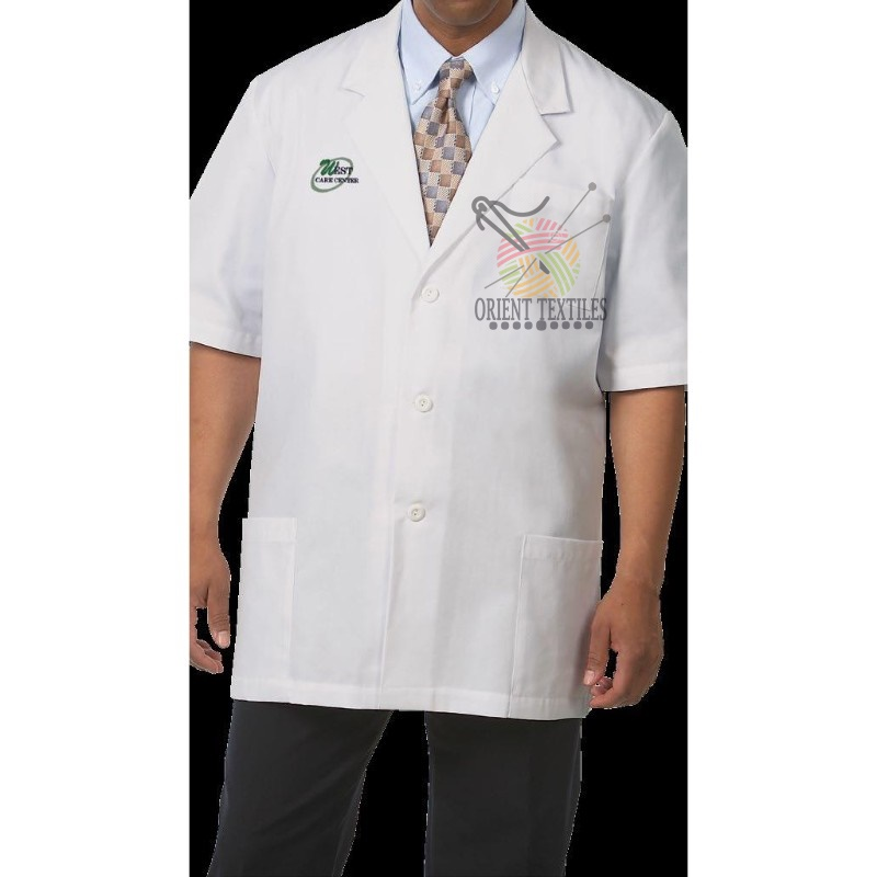 MED lab coats design 24