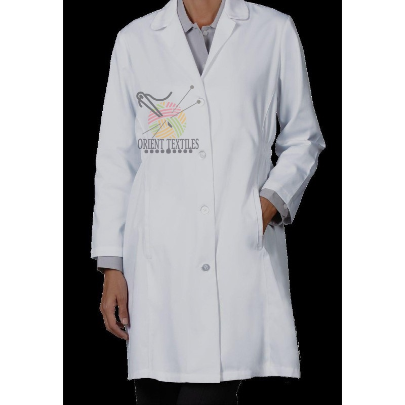 MED lab coats design 25
