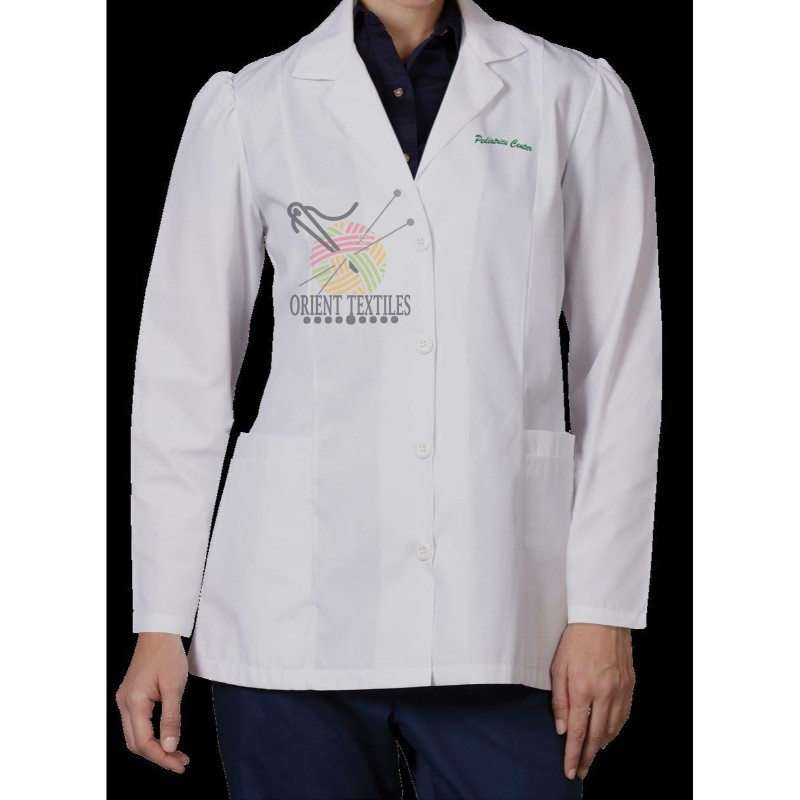 MED lab coats design 27