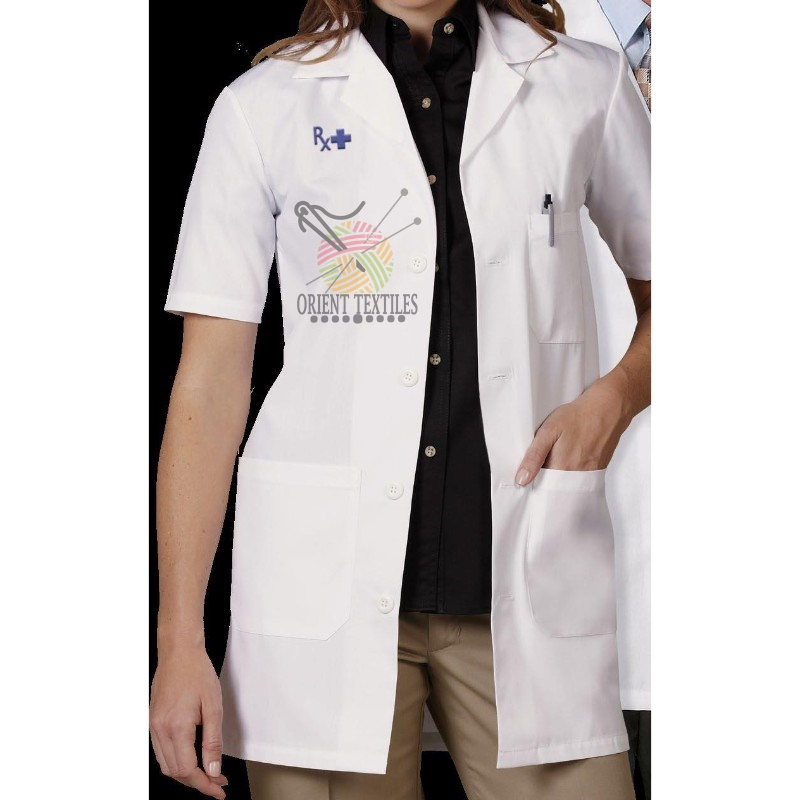 MED lab coats design 28