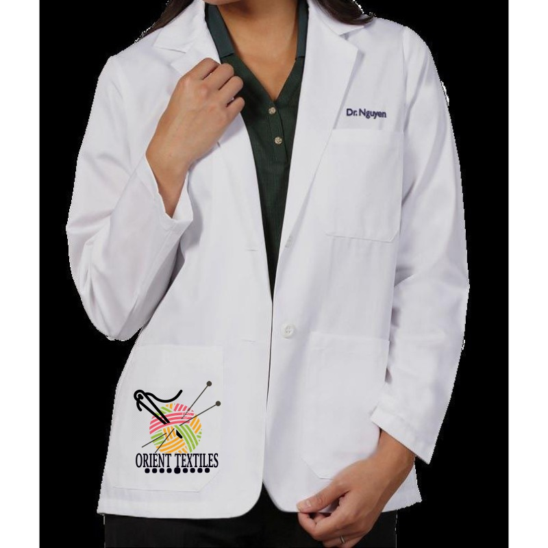 MED lab coats design 29