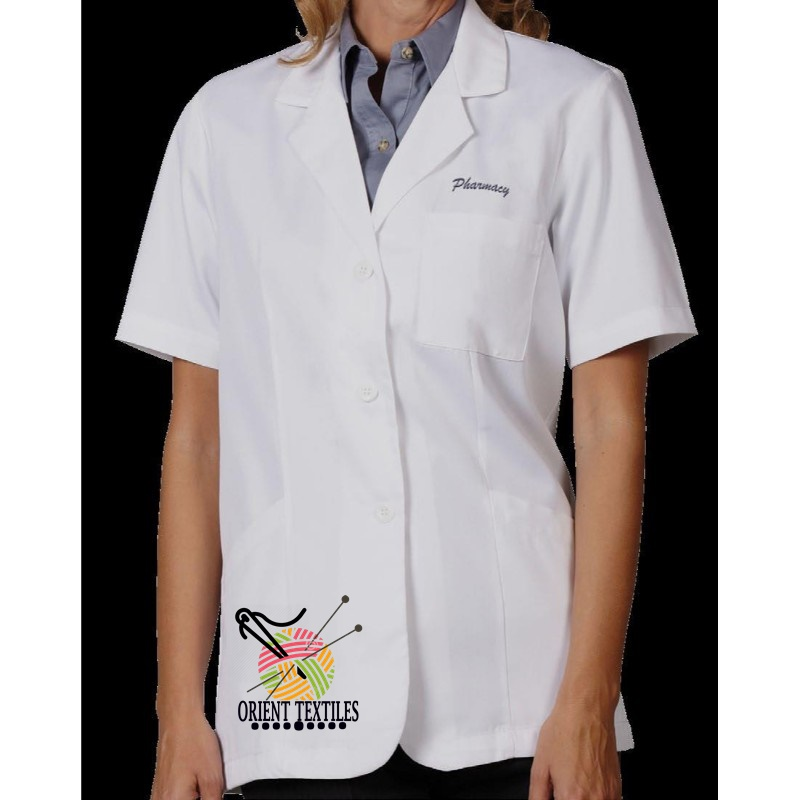 MED lab coats design 30