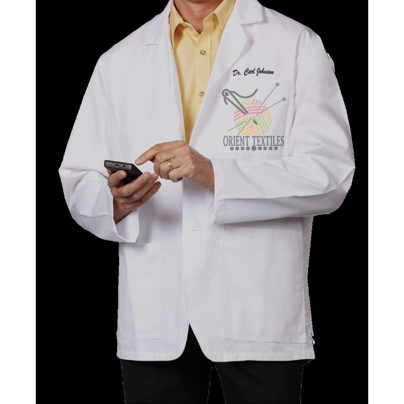 MED lab coats design 32