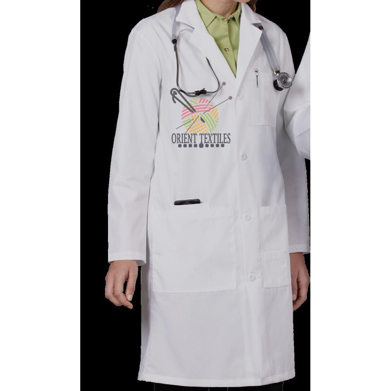 MED lab coats design 34