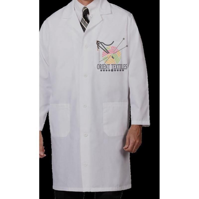 MED lab coats design 41