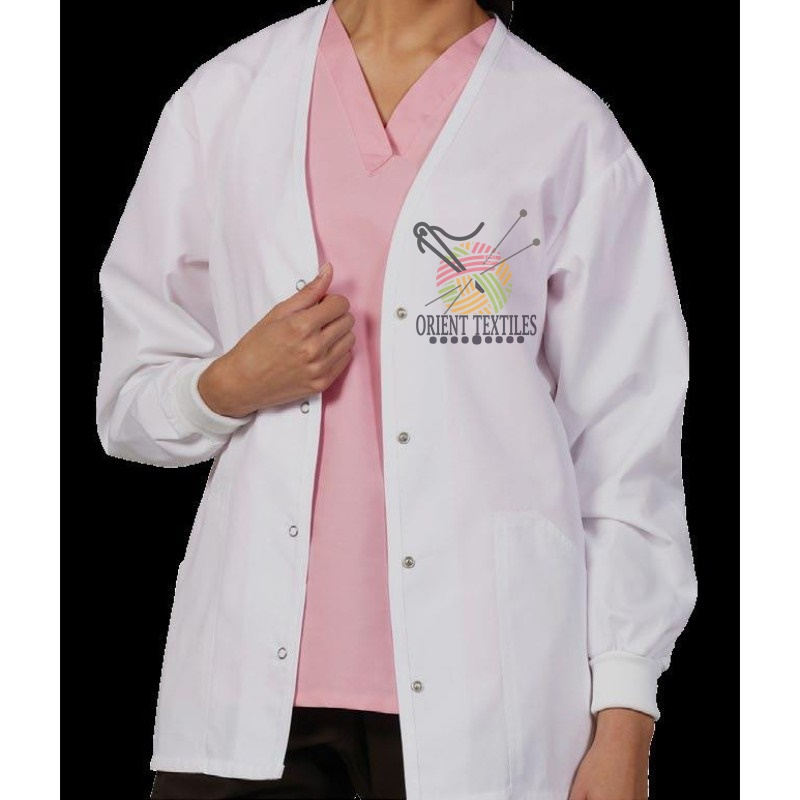 MED lab coats design 42