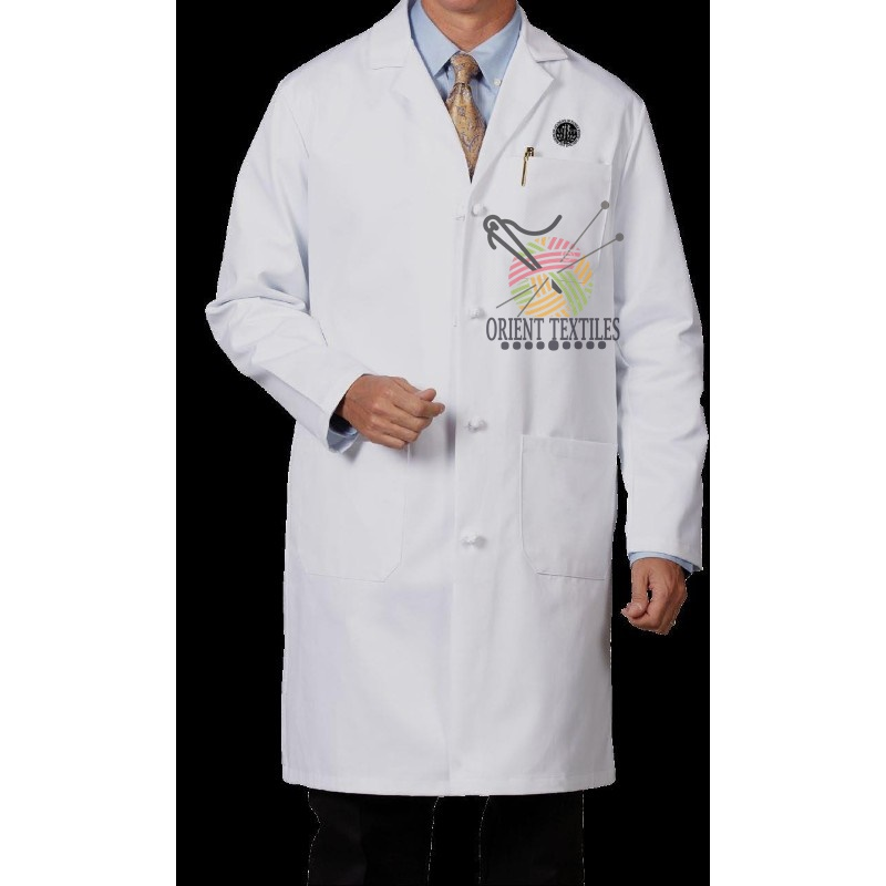 MED lab coats design 43