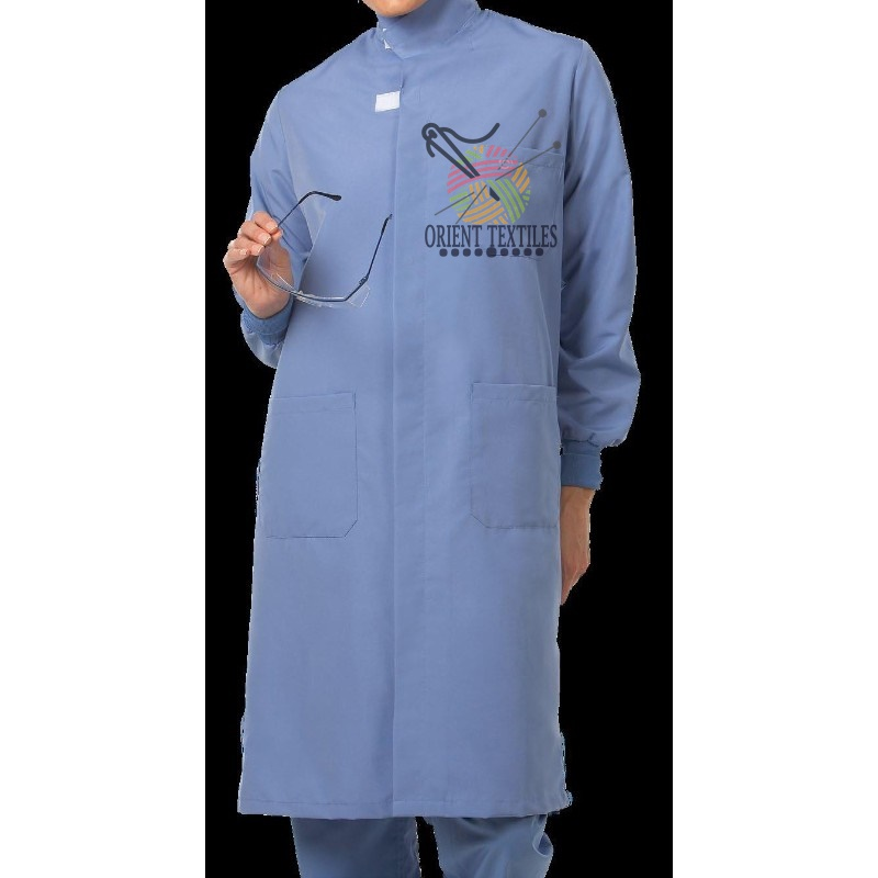 MED lab coats design 45