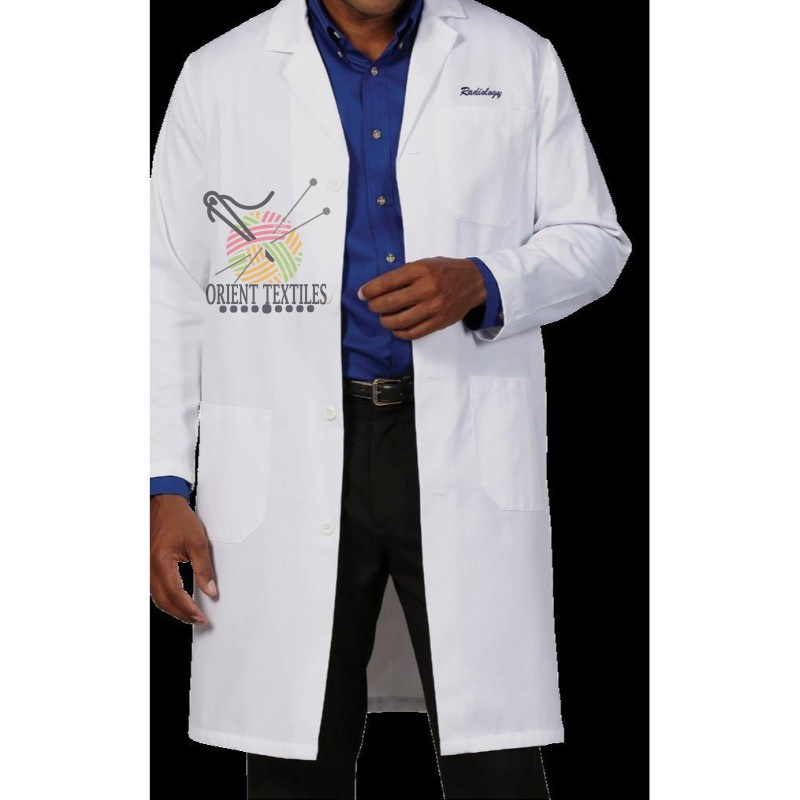 MED lab coats design 47