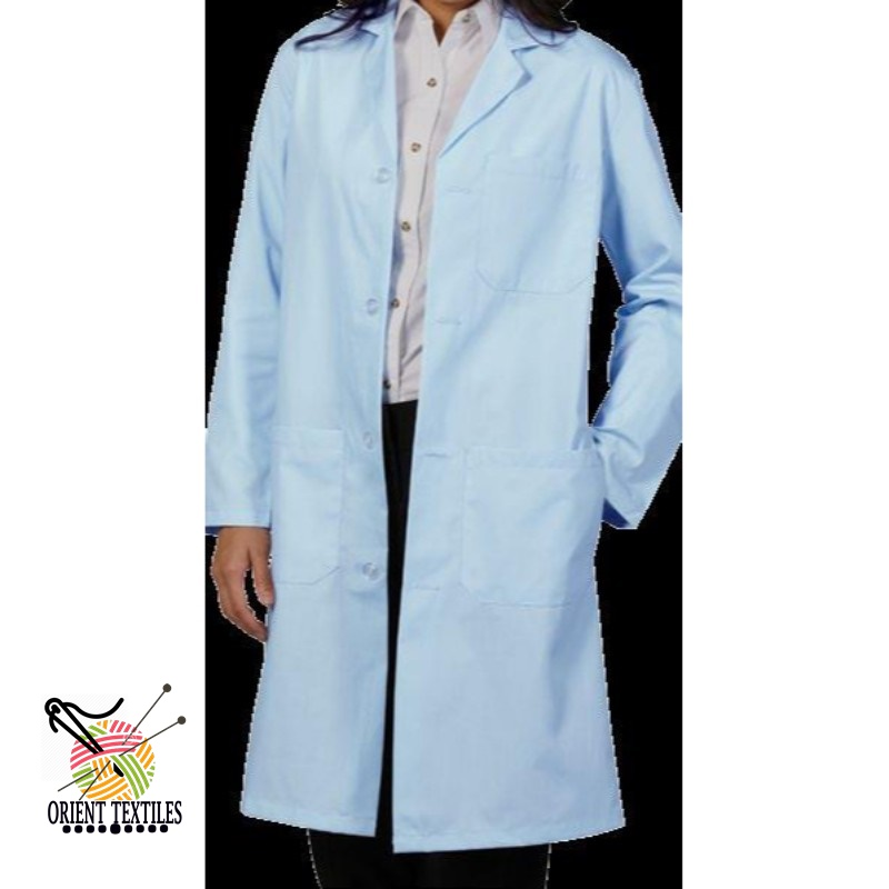 MED lab coats design 49