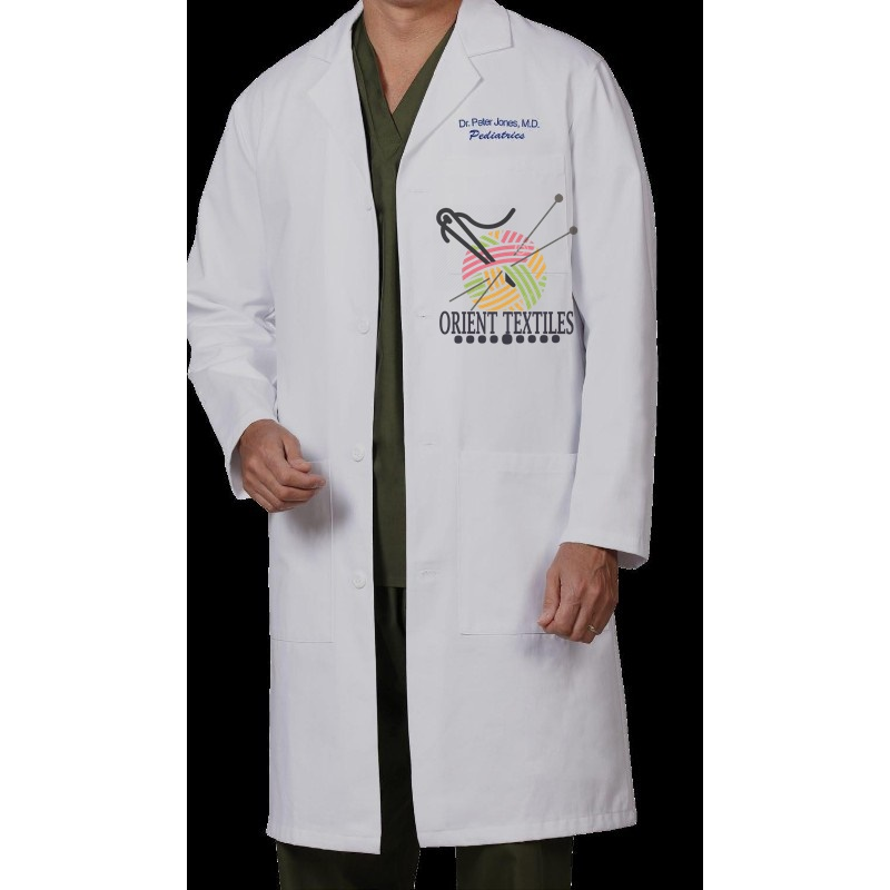 MED lab coats design 64