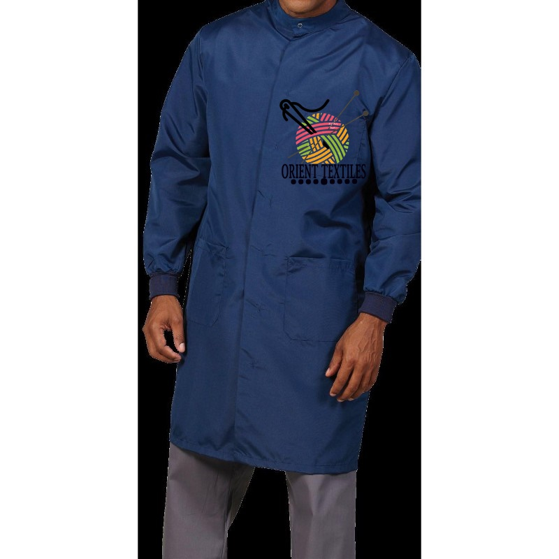 MED lab coats design 65