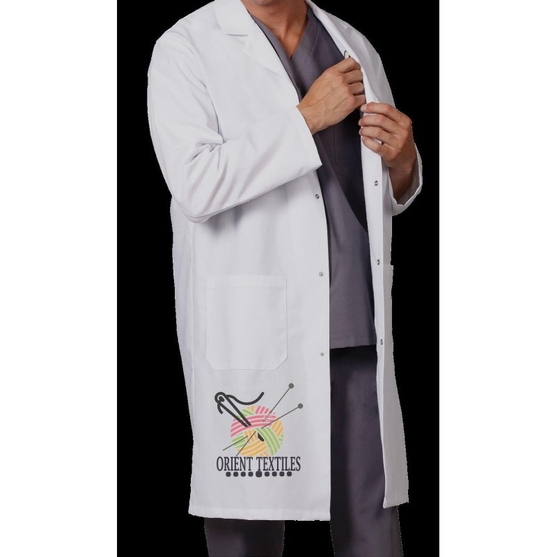 MED lab coats design 67