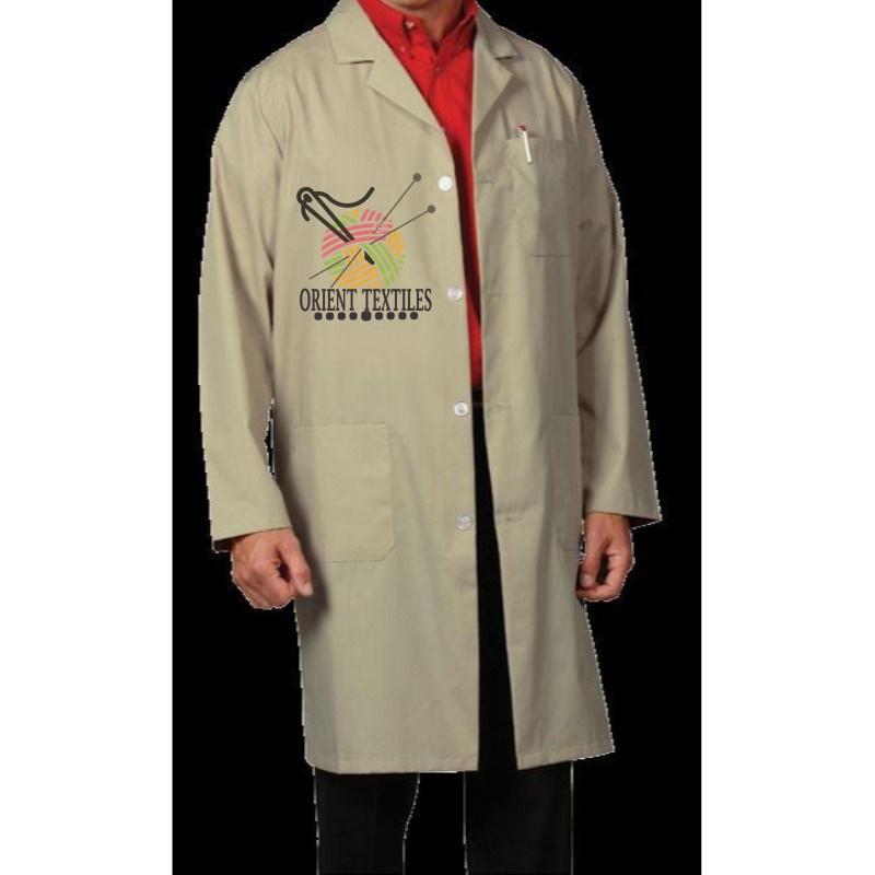 MED lab coats design 68