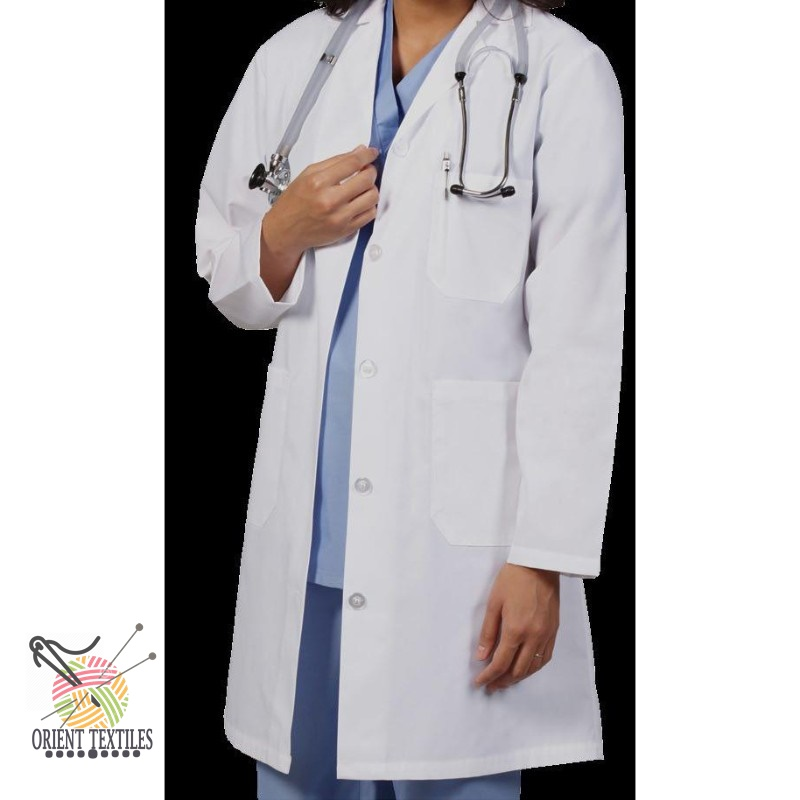 MED lab coats design 69