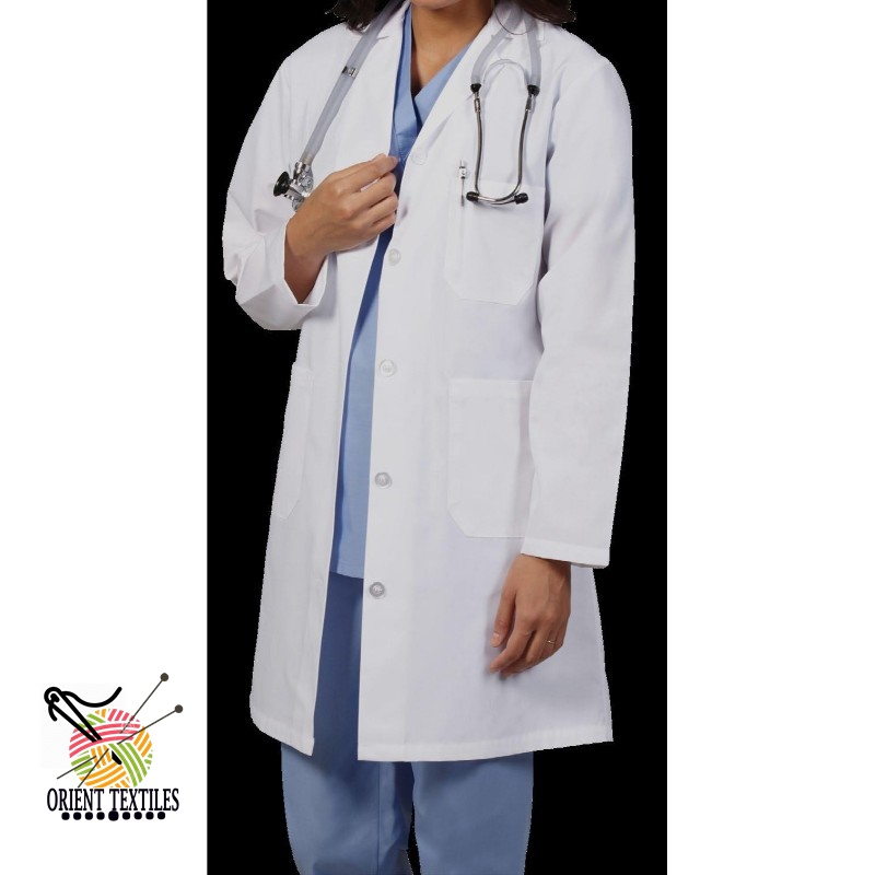 MED lab coats design 76