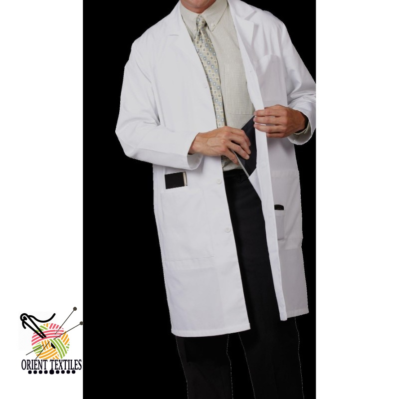 MED lab coats design 77