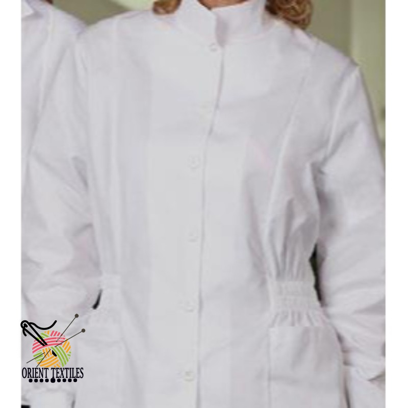 MED lab coats design 78
