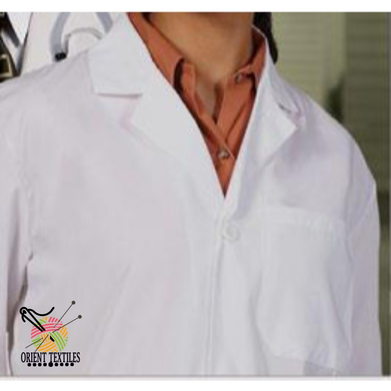 MED lab coats design 79