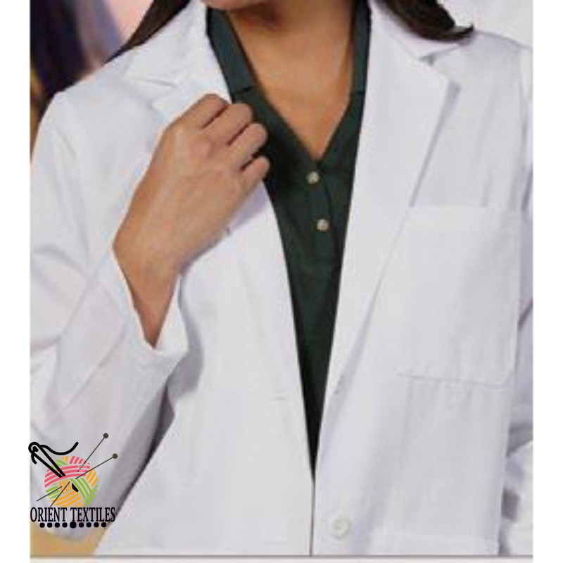 MED lab coats design 81