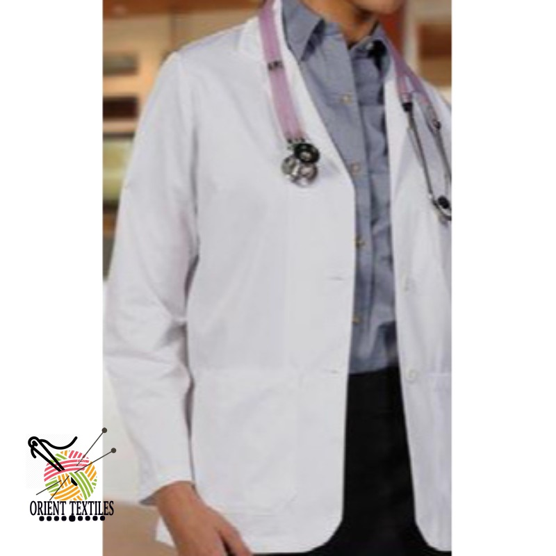 MED lab coats design 82
