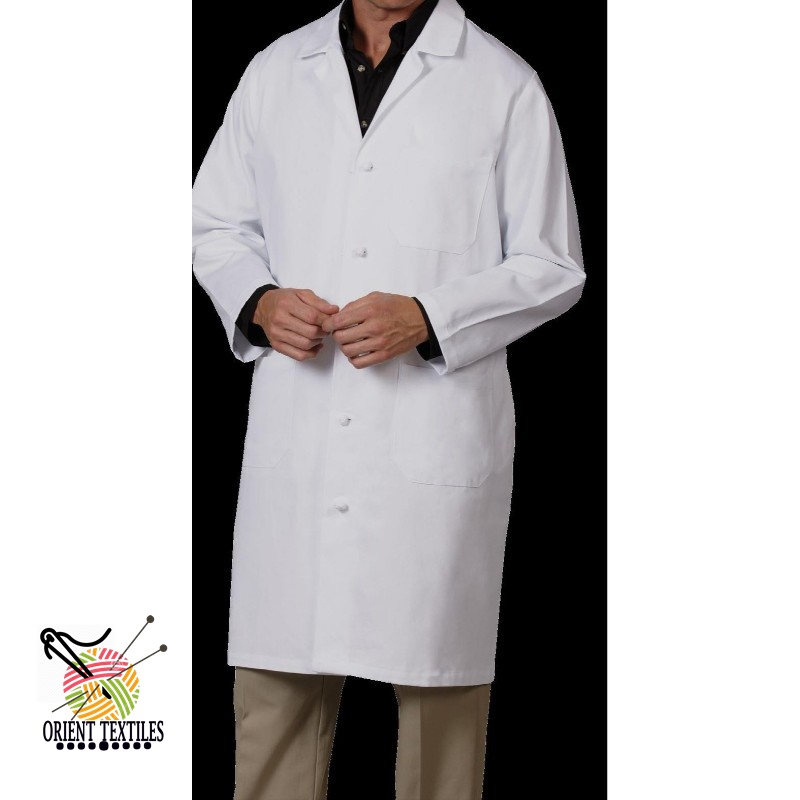 MED lab coats design 90