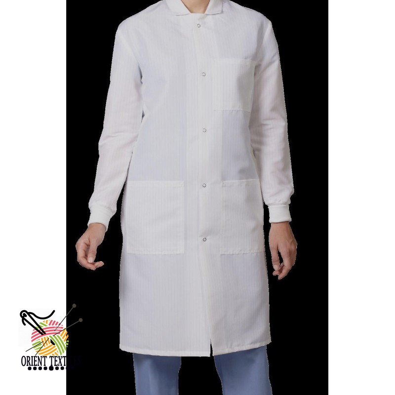 MED lab coats design 92