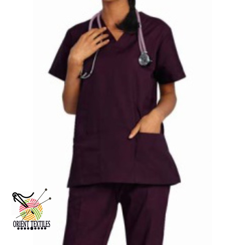 Medical Uniforms Suppliers and Manufacturer in Dubai UAE
